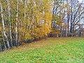 565 01 Choceň, Czech Republic - panoramio (6).jpg