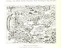 56 of 'Onze Gouden Eeuw. De Republiek der Vereenigde Nederlanden in haar bloeitijd ... Geïllustreerd onder toezicht van J. H. W. Unger' (11235619255).jpg