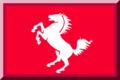 600px Rosso con cavallo rampante Bianco.png