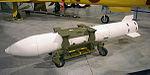 601010-F-0000H-003 B83 Nuclear Bomb.jpg