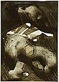 60 x 40 cm Acryl auf Fotopapier.jpg