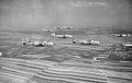 60thtcg-c82s-1952.jpg