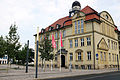 6186 Dessau.JPG