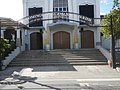 6199Santo Domingo de Guzman Sub-Parish Sucat Muntinlupa 01.jpg