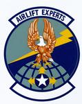 624 Aerial Port Sq emblem.png
