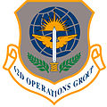 62d Operations Group.jpg