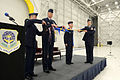 62nd Maintenance Operations Squadron Deactivation Ceremony 130513-A-PU960-003.jpg