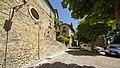 64010 Citivella del Tronto TE, Italy - panoramio - trolvag (1).jpg