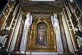 6405 - Milano - San Fedele - Madonna della Scala (sec. XV) - Foto Giovanni Dall'Orto - 14-Feb-2008.jpg