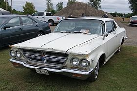 64 Chrysler 300-K (9684653462).jpg
