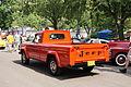 64 Jeep Pick-Up (9124174681).jpg