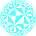 662 symmetry aaa.png