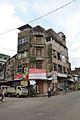 67-45 Strand Road - Kolkata 2016-10-11 0665.JPG
