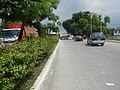 6951Pulang Lupa Uno Bridges Creek Las Piñas City Landmarks 43.jpg