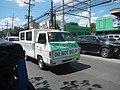 6954Baliuag enhanced community quarantine 57.jpg