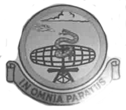 697th Radar Squadron - Emblem.png