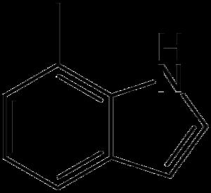 7-Methylindole