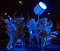 7.10.16 Light Night Leeds 088 (30096460721).jpg