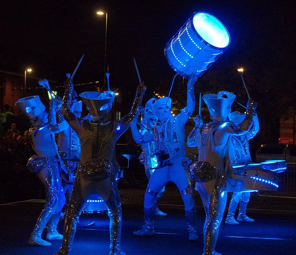 7.10.16 Light Night Leeds 088 (30096460721)