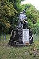 71-105-0034 Братська могила військовополонених, м. Сміла IMG 8979.jpg