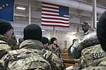 716th Explosive Ordnance Disposal Detachment deploys to Kuwait 150301-A-NC569-297.jpg