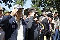 71st anniversary of D-Day 150604-A-BZ540-117.jpg