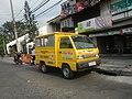72Barangays Cubao Quezon City Landmarks 02.jpg