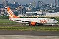 737-800 GOL SBPA (34509644804).jpg