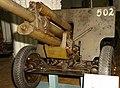 76-мм пушка образца 1942 года (2-2).jpg