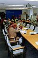 7760ri-Fraktionssitzung-SPD.jpg