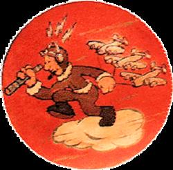 791st Bombardment Squadron - Emblem.png