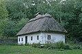 80-361-0981 Kyiv Pyrohiv SAM 0778.jpg