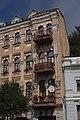 80-382-0406 Kyiv SAM 7342.jpg