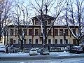 80-391-0122 Володимирська, 3. Особняк Трубецьких.jpg