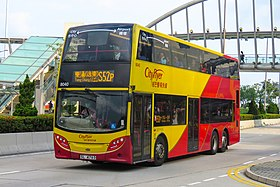 8040 at Cathay City, Scenic Rd (20190411082245).jpg