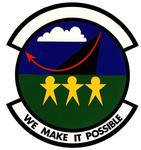 81 Mission Support Sq emblem (1989).png