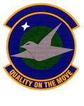 81 Transporttion Sq emblem.png