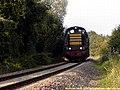 8234-06-09-2004 - panoramio.jpg