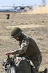 82nd Airborne, 16 Air Assault make first jumps for bilateral exercise 150317-A-DP764-016.jpg