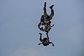 82nd ERQS Conducts HALO Jump 170830-F-ML224-0572.jpg