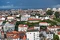 86587-Porto (49051819968).jpg