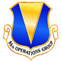 86th Operations Group - Emblem.jpg