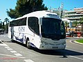 885 Plana - Flickr - antoniovera1.jpg