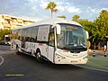895 Plana - Flickr - antoniovera1.jpg