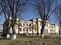 8 школа - panoramio (2).jpg