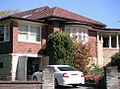8 Crescent Street Haberfield NSW 068.jpg