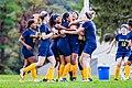 9-16 Girls Soccer-45.jpg