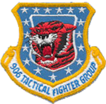 906th Tactical Fighter Group - Emblem.png
