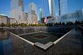 911 Memorial The National September 11 Memorial tunliweb.JPG