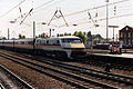 91xxx - Doncaster (8957162089).jpg